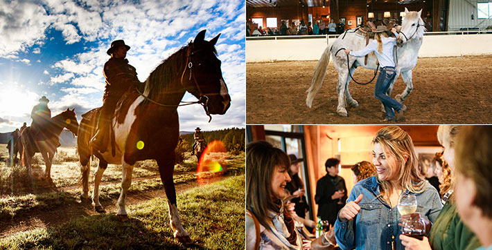 cowgirl-spring-roundup