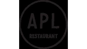 APL Restaurant