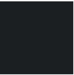 Tom Morgan Rodsmiths