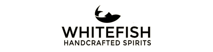 Whitefish Handcrafted Spirits