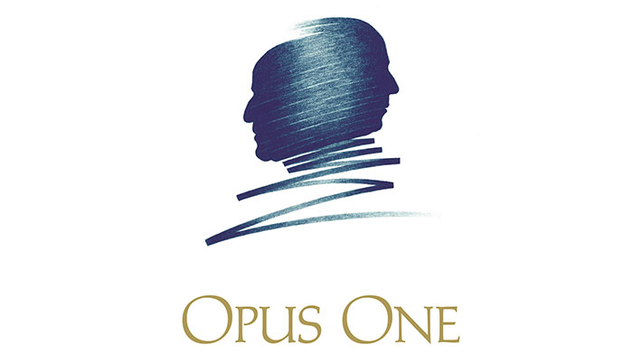 Opus Winery