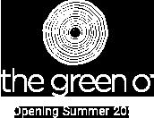 The Green O