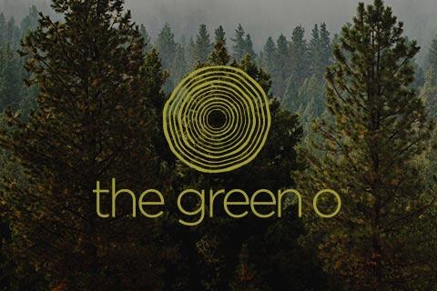 The Green O Resort