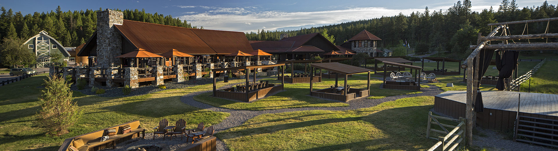 Montana Meetings and Groups