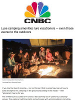 cnbc-online