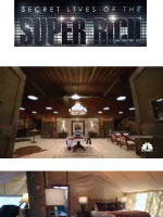 cnbc-secret-lives-of-the-super-rich
