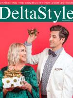 delta-style-dec-2017