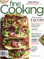 fine-cooking-may-2017