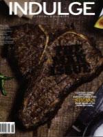 induldge-magazine