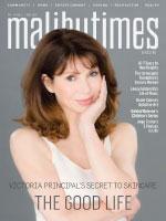 malibu-times-magazine-fall-2017