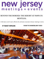 new-jersey-meetings-events