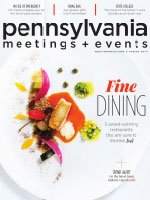 pennsylvania-meetings-events-spring-2017