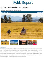 robb-report-online-trips