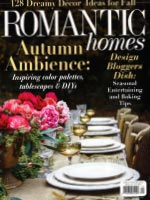 romantic-homes-oct-2018