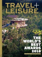 travel-leisure-aug-2018