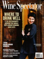 wine-spectator-aug-2018
